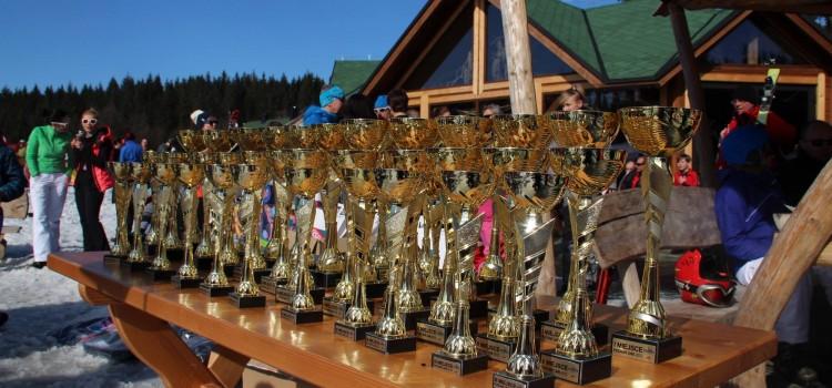 Puchar Lwa 2015 – fotorelacja