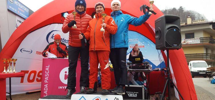 Finał Grand Prix Szczyrku – COS Szczyrk  – 17 marca 2018 r.