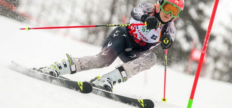 Eliminacje WinterCup 21.02.2020 – Zakopane (Harenda)