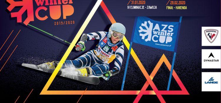 WinterCup 28.02.2020 – Zakopane (Harenda)