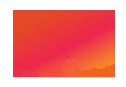 Eliminacje WinterCup 14.02.2020 – Szczawnica